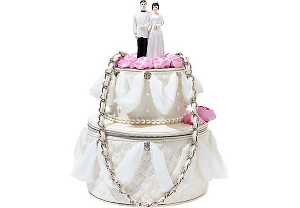 wedding cake bag 3817 best design tassen rn clutches images on 21775