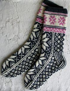 norwegian knitting patterns - Cerca con Google