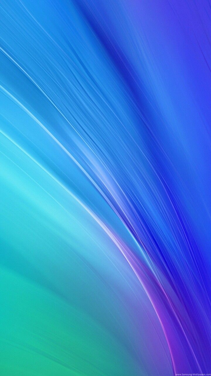 #Abstract iPhone wallpaper Check more at wallpapers.party/... | Abstract HD Wallpapers 4