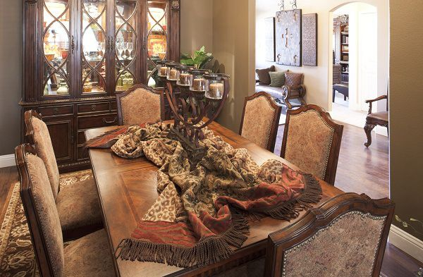 Superb Lubbock Parade Of Homes Decor   Google Search