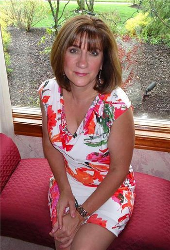 Mature Dating For Over 40s