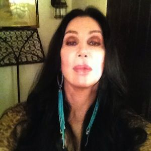 Twitter+confusion+over+Margaret+Thatcher's+death+led+users+to+believe+Cher+had+died