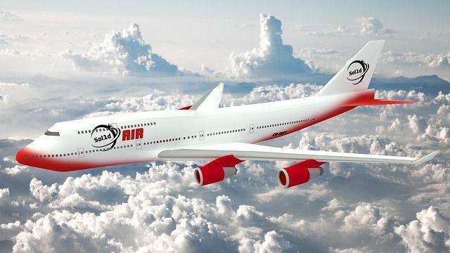 Telekom rüstet weitere Airlines mit WLAN im FLugzeug aus   Immer mehr Airlines bieten schnelles Internet mit Hilfe von WLAN an. Ab sofort gibt es nun auch bei der Lufthansa und Austrian Airlines auf vielen Kurz- und Mittelstreckenfflügen schnelles Surfen welches durch den Technologie-Partner Telekom realisiert wird. Die Passagiere haben dabei auch die Auswahl zwischen mehreren Datenpaketen für den Flug. ...mehr #WLAN #Flugzeuge #Airlines #Telekomhttp://ift.tt/2pw7EX1