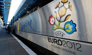Euro 2012 Free Bet Offer