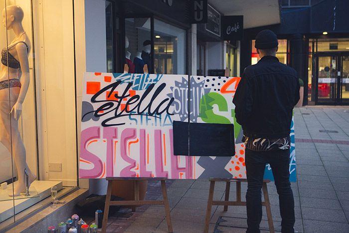 http://www.sipseylingerie.com/blog/2015/09/stella-mccartney-lingerie/