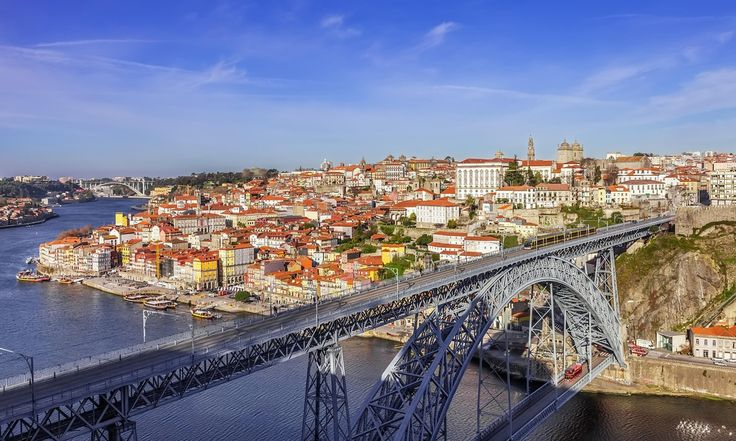 Porto city guide: what to see plus the best hotels and restaurants and bars | The Guardian | 19/09/2015 It's most famous for its ruby tipple and a strident football manager, but Porto is shaking off its fusty image with buzzy places to eat, drink and hang out #Portugal