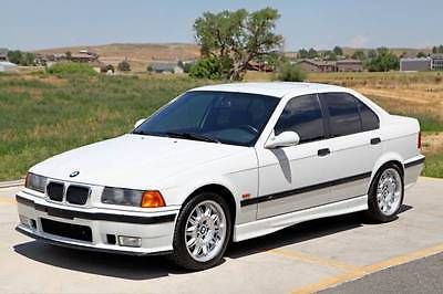 awesome 1997 BMW M3 - For Sale View more at http://shipperscentral.com/wp/product/1997-bmw-m3-for-sale/