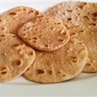 "Matzah ""This recipe can be used during the Feast of Unleavened Bread."" -- Prep Time:  14 Min Cook Time:  4 Min Ready In:  28 Min"