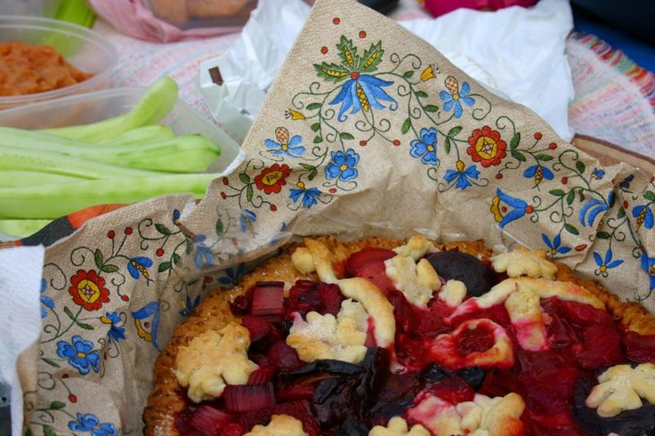Piknik IMG_5233kopia.jpg Photo:  This Photo was uploaded by sajgonka. Find other IMG_5233kopia.jpg pictures and photos or upload your own with Photobucket free ...