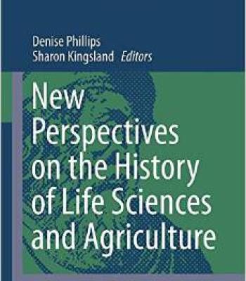 History of agriculture on pinterest age of civilization metal history of agriculture on pinterest age of civilization metal chemistry and metal working fandeluxe Images