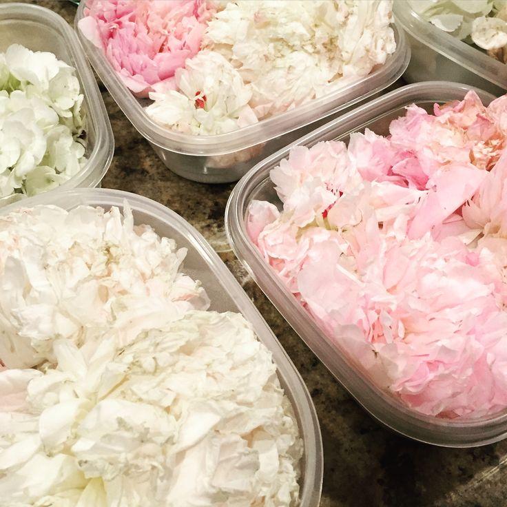 Die 20 besten Bilder zu Flower Arrangements von Fun, Yum & Frills ...