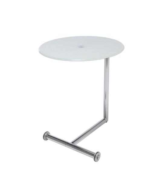 Tavolino - Easy Living