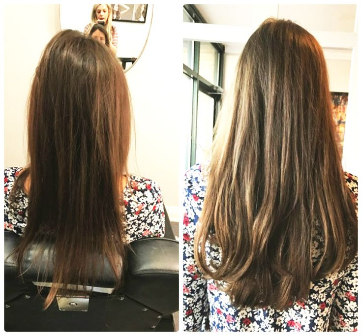20 Best Hairdreams Extensions Images On Pinterest Hair Extensions