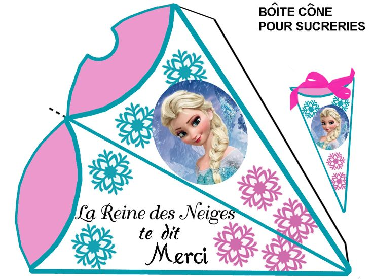 "THEME ""LA REINE DES NEIGES"" mini theme - 1 et 2 et 3 DOUDOUS * PATRONS* PATTERNS * GABARITS FETE A THEMES POUR ENFANTS"