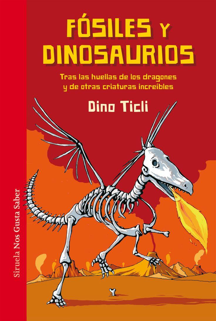 ¿Existieron los dragones voladores, los grifos dorados, los unicornios mágicos, los gigantes y las sirenas?  http://rabel.jcyl.es/cgi-bin/abnetopac?SUBC=BPBU&ACC=DOSEARCH&xsqf99=1893435