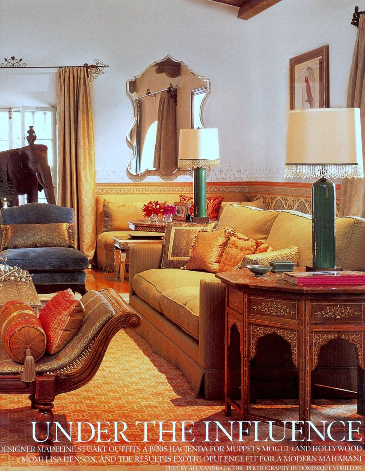 294 Best Traditional Furniture Images On Pinterest