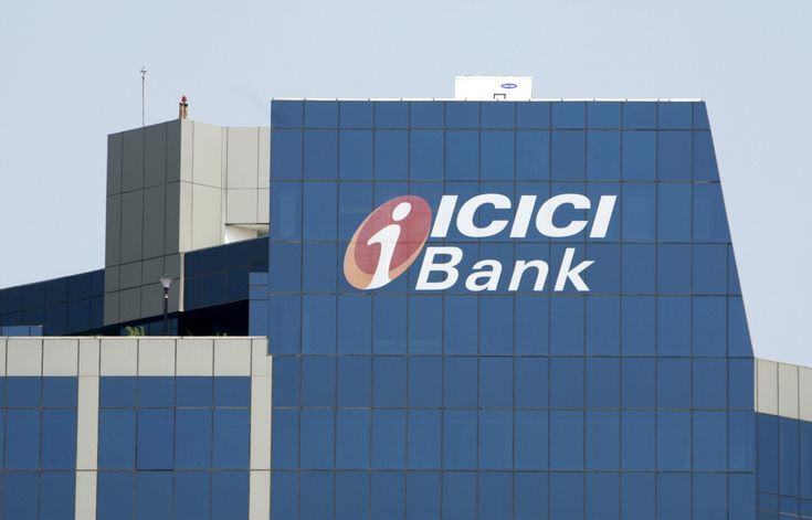 CICI-Bank