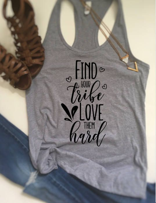 Download Find your tribe mom shirt, funny mom shirt, shirts with ...