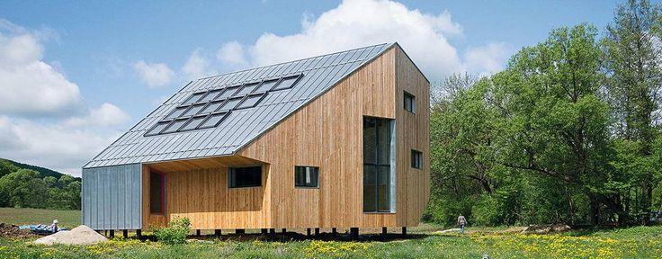 Wood-House-1.jpg (1200×470)