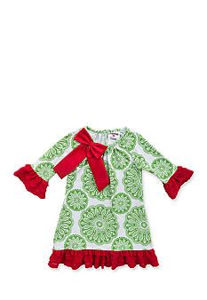 46 best Christmas Outfits for Santa Picture images on Pinterest ...