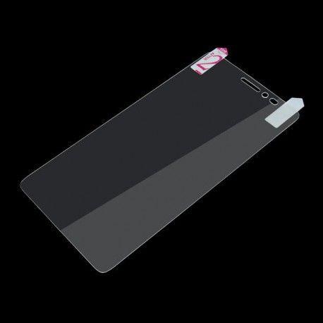 Folie protectie ecran telefon mobil - Lenovo Golden Warrior Note 8 A936