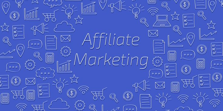 Affiliate Marketing Definition: Working And Tips To Become A Affiliate Marketer