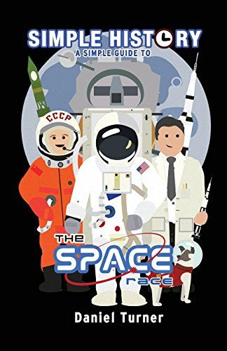 space race coloring pages - photo#33