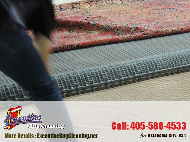 Rug Padding Arcadia:  Discover the Benefits of Rug Pads