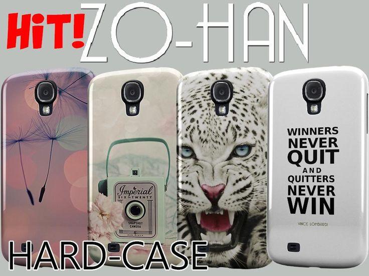 Etui Obudowa Samsung Galaxy S5 S4 S3 S2 Note 2 3