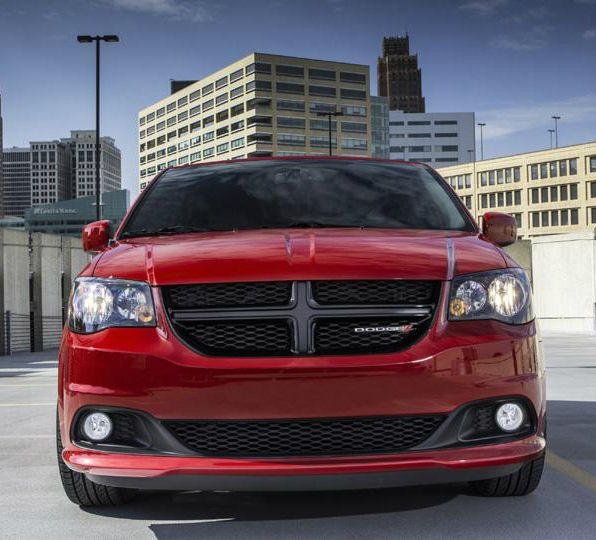 Caravan Used Cars: Best 25+ Grand Caravan Ideas On Pinterest