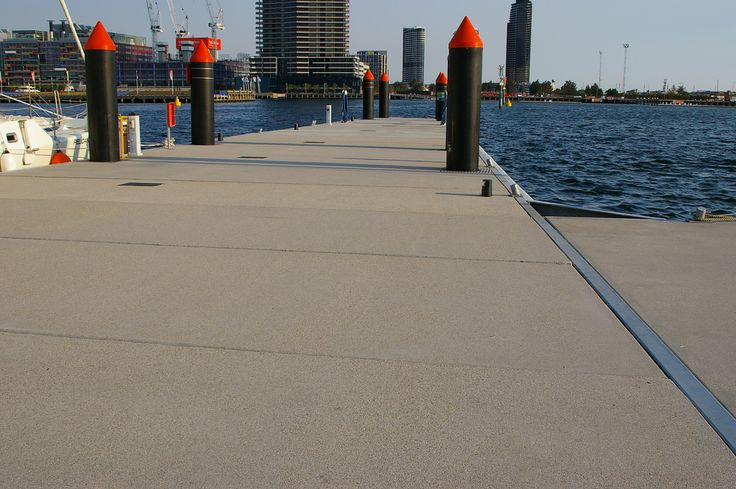 Sandblasted precast panels Multiblast Sandblasting ph 0412 251 022
