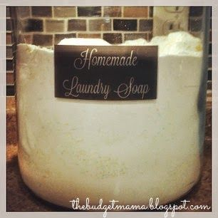 We have saved over a $1,000 by switching from store bought detergents to homemade laundry detergent. It is pennies on the dollar and works incredibly well. * Continue with the details at the image link. #ideasforhomedecor