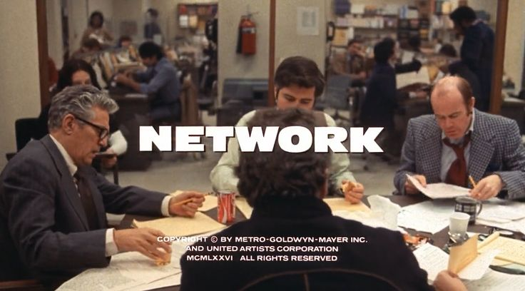 network 1976 essay The internet is a network of networks joining many  (kleinrock, 1976) bitnet and csnet  let us write you a custom essay sample.