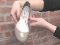 Guide to measuring your feet to correctly order shoes online