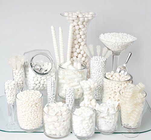 Baby Shower Ideas | Time For The Holidays