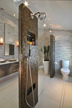 25 Best Rsf Bathrooms Images On Pinterest  Bathroom Ideas Brilliant Rsf Bathroom Designs Decorating Design