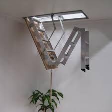 Картинки по запросу простая лестница на чердак