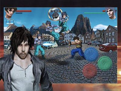 kung-fu-street-fighter-v1-2-mod-apk-game-free-download