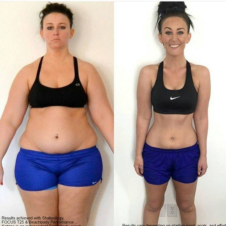 I love this transformation because she looks so happy now!! Tag a friend who…