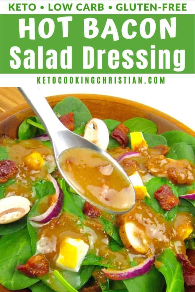 keto diet bacon lettuce soup soup