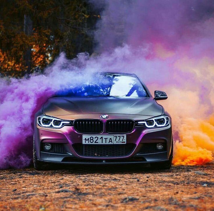 Super BMW car !!! – PotterHead38 – #Auto #BMW #Po … – #auto #BMW #cars