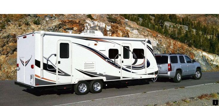 Want To Know More About Rv Dealers And Service Centers Near Me