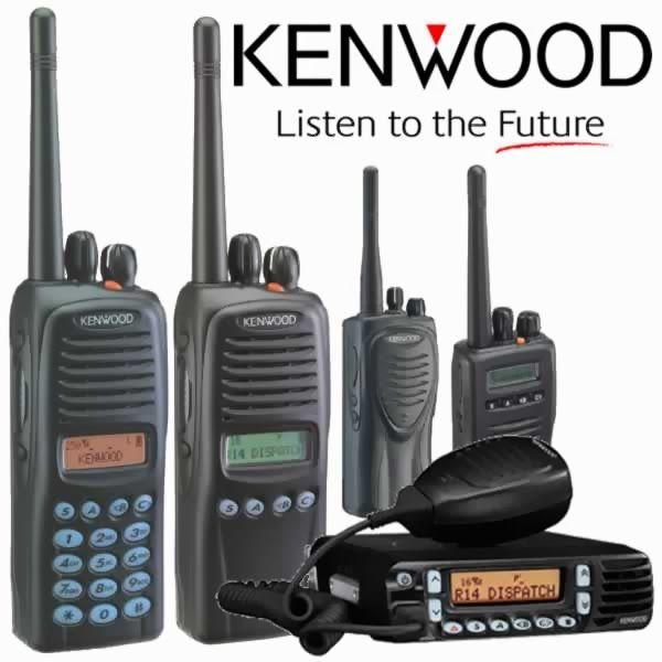 Jual HT Kenwood TH255A THK2AT THK20A Handy Talky Kenwood Murah Dan Bergaransi Resmi HT Kenwood TH-255A TH-K2AT TH-K20A Asli Jual Murah Dan Berkualitas