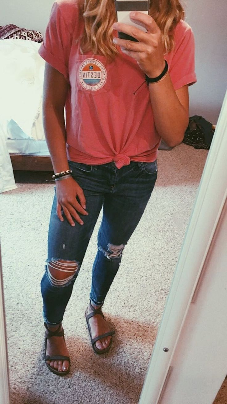 d6f719700e49 20+ Trendy Fall Outfits Ideas To Try Right Now | 2019 Fashion Trends ...
