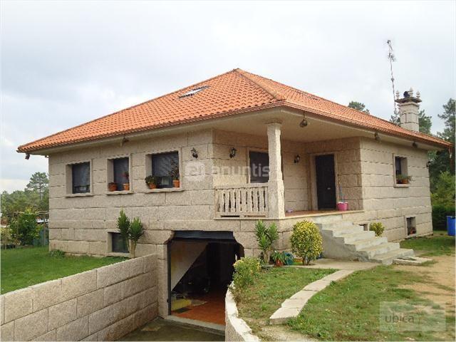 1000 images about fachadas de casas on pinterest - Casas con porche ...