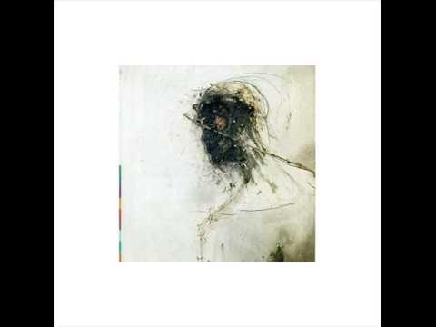 ▶ Peter Gabriel 01 The Feeling Begins - YouTube