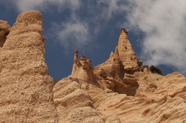 Lame Rosse, #nature #hike. #photography #italy #marche