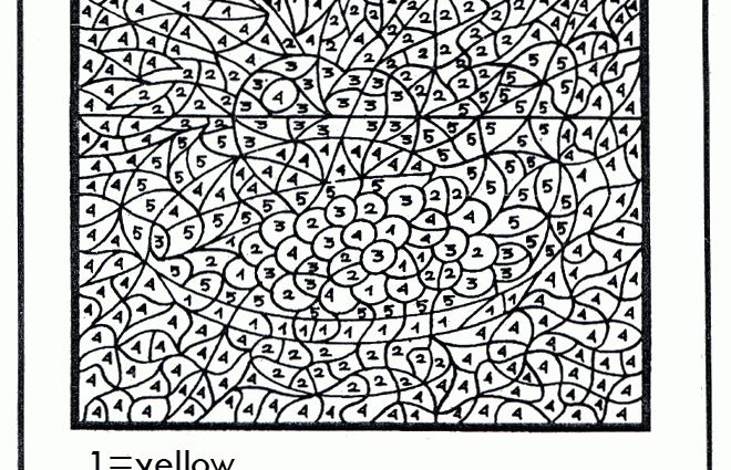 Color By Number Printables Advanced Coloring Pages Difficult Coloring Coloring Pages For Teenagers Super Coloring Pages Coloring Pages
