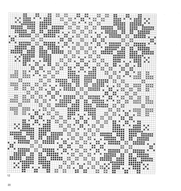 Croatia Knitting Patterns : 49 best images about Slavic patterns on Pinterest Folklore, Vector vector a...