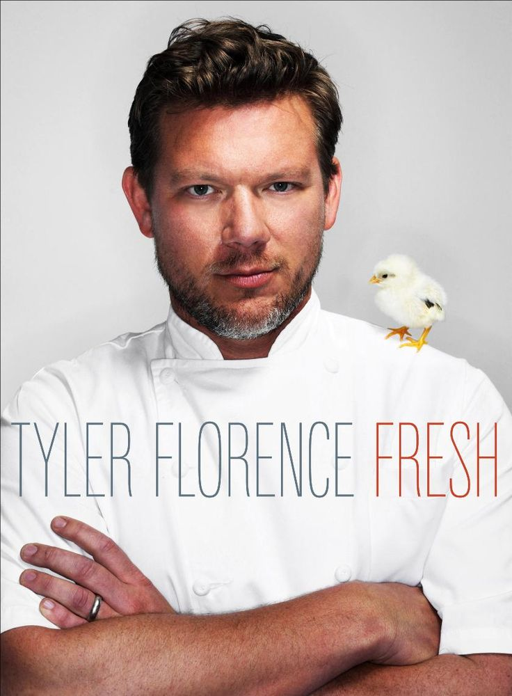 What We're Reading: Tyler Florence Fresh Kale Salad with Apple, Walnuts, and Roasted Grape Vinaigrette and beef recipe
